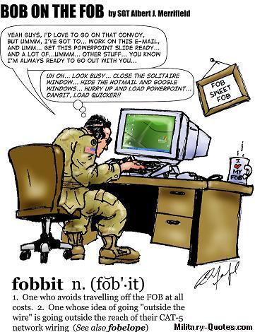 fobbit1