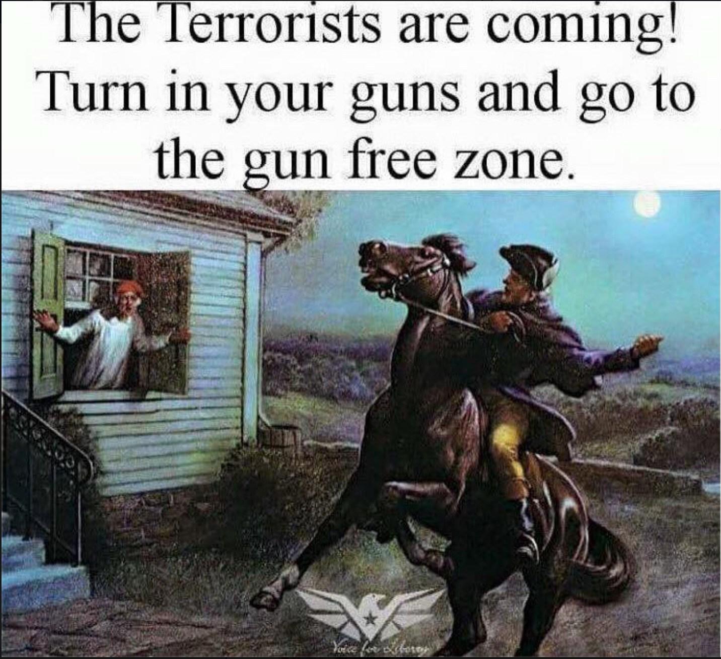 Gun-Free-Zone-copy