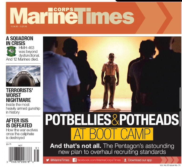 marine-corps-times-cover