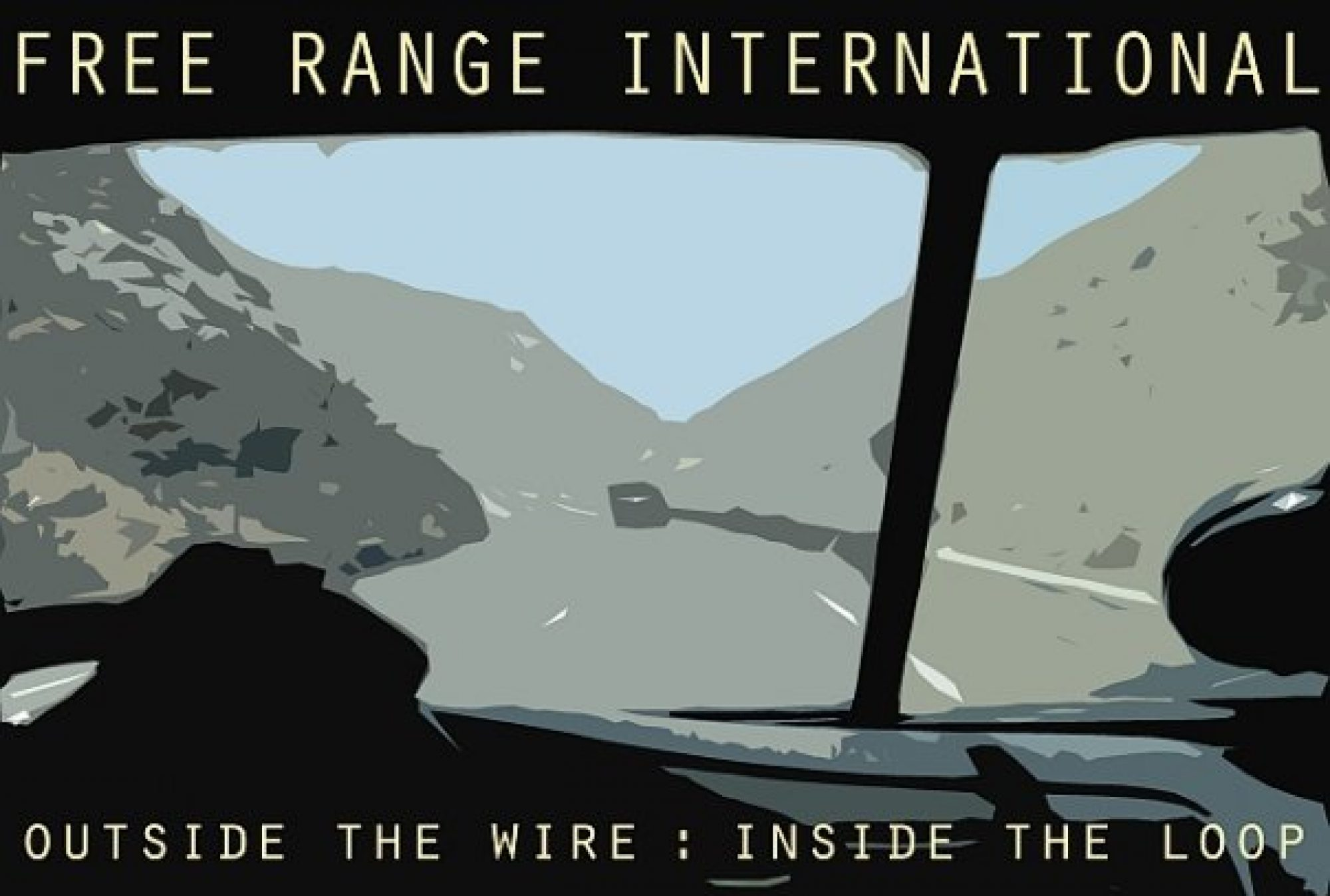 Free Range International